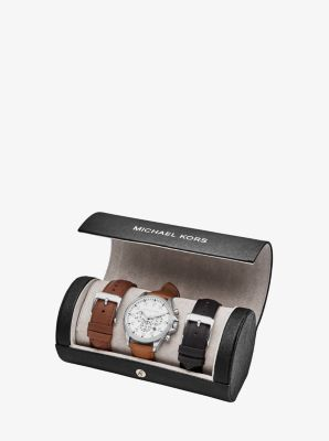 Gage Gift Set by Michael Kors