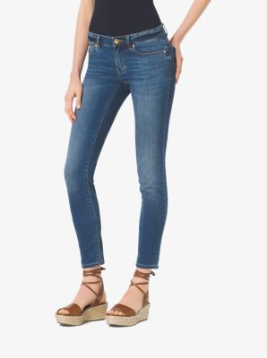 Skinny Jeans by Michael Kors