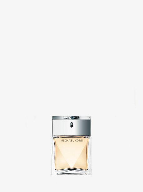 마이클 코어스 오드퍼퓸 EDP 향수 Michael Kors Signature Eau de Parfum, 1 oz.,NO COLOR