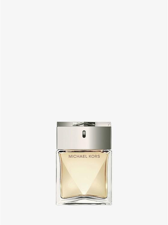 Signature Eau de Parfum, 1.7 oz.