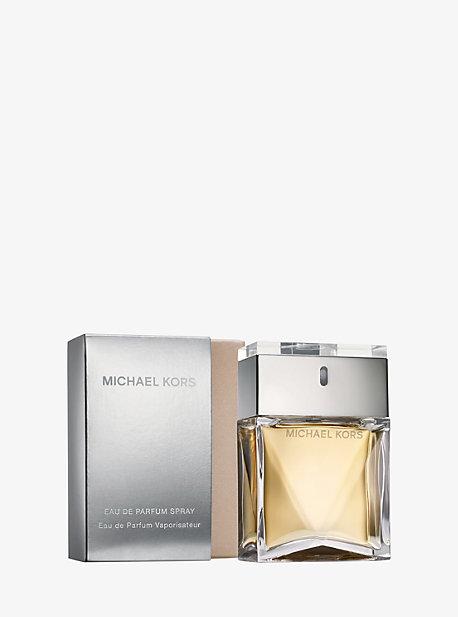 마이클 코어스 오드퍼퓸 EDP 향수 Michael Kors Signature Eau de Parfum, 1.7 oz.,NO COLOR