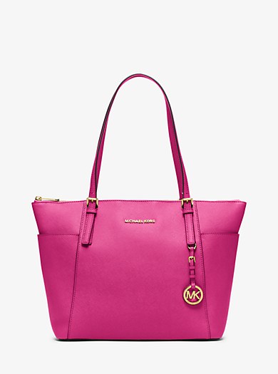 michael kors backpack michael kors tote pink