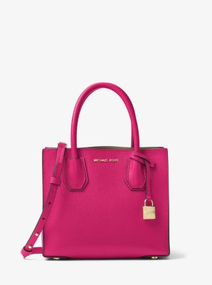 michael kors shopper bag red michael kors purses on clearance under 100