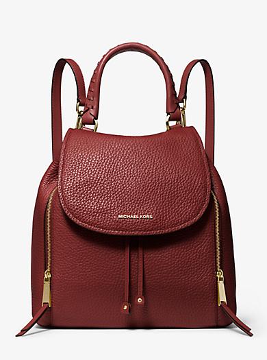 39af59a3fc2d2 Designer Backpacks & Belt Bags | Michael Kors