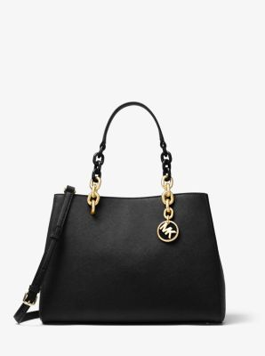 2502bff62c We're sorry, 'Cynthia Saffiano Leather Satchel' is no longer available