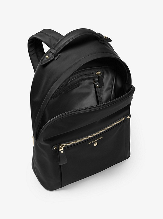 8c376b2029e4 Kelsey Nylon Backpack Kelsey Nylon Backpack Kelsey Nylon Backpack Kelsey  Nylon Backpack. MICHAEL Michael Kors