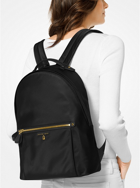 78bd94127a7d5 ... Backpack Kelsey Nylon Backpack