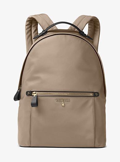 ba0f2406bc45 Kelsey Nylon Backpack