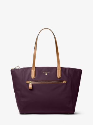 Kelsey Large Nylon Tote. Find a Store. Sign Up for updates from Michael Kors 5acd8b5d1e9d9