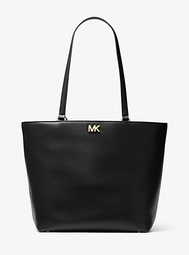 cheap michael kors watches on sale michael kors black shoulder bag