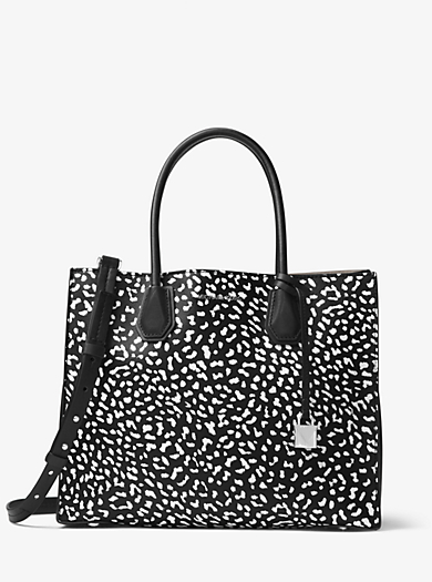 QUICKVIEW �� michael michael kors ...