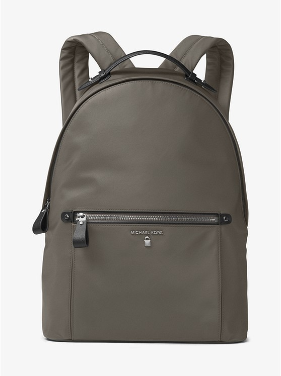 736385e8544d Kelsey Nylon Backpack preview0