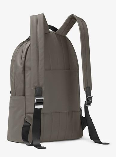 a06b1ebd14d8 Kelsey Nylon Backpack. Kelsey Nylon Backpack. MICHAEL Michael Kors