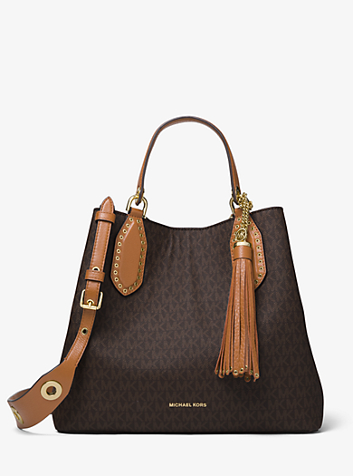 7d0a152fba9f Designer Tote Bags   Leather Totes