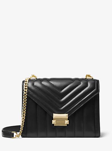 große Auswahl an Designs 100% authentisch neueste trends Designer Handtaschen | Damentaschen | Michael Kors