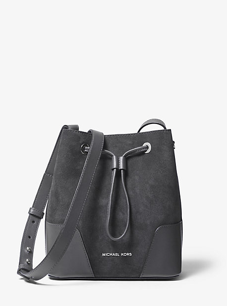 Jet Set Travel Medium Saffiano Leather Top-zip Tote   Michael Kors 2484d67594f7