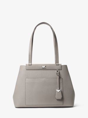 8e459623f15c We're sorry, 'Meredith Medium Pebbled Leather Tote Bag' is no longer  available