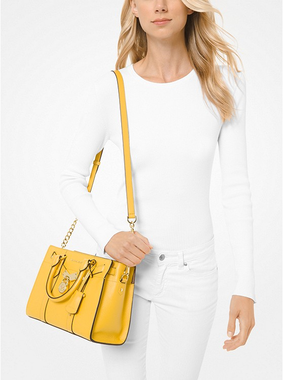 Michael Kors: Up to 75% off