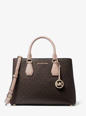 michael kors purses large