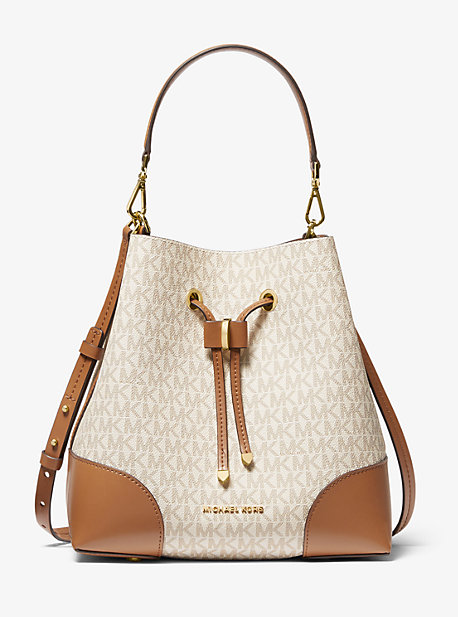 19fc211979d44 The Logo Shop   Handbags & Accessories   Michael Kors