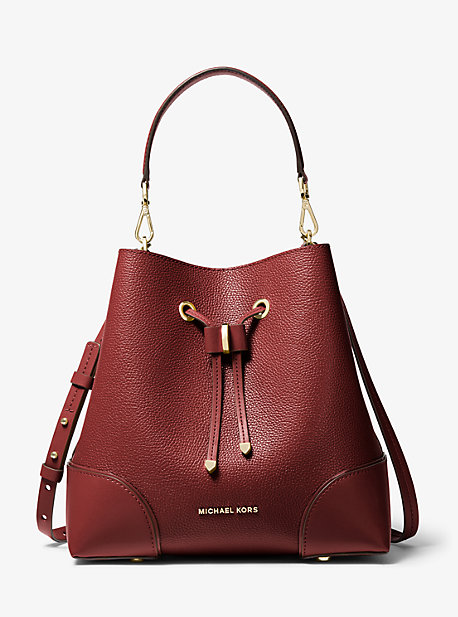 michael kors outlet canada address