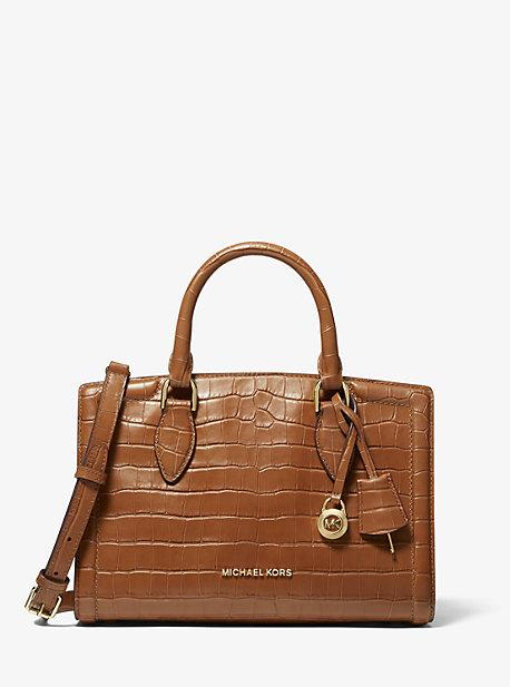059b4414f304 Designer Satchels | Handbags | Michael Kors Canada