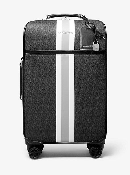 Duffel Bags, Luggage & Suitcases   Men's Bags   Michael Kors