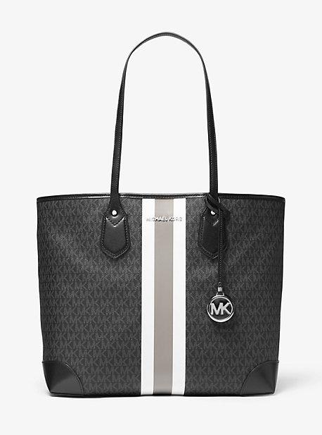 Totes Women S Handbags Michael Kors