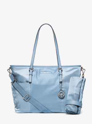 is there michael kors diaper bags