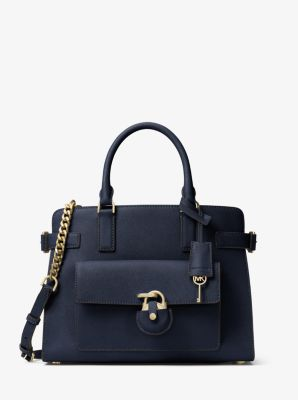4063d62ef251 We're sorry, 'Emma Saffiano Leather Satchel' is no longer available