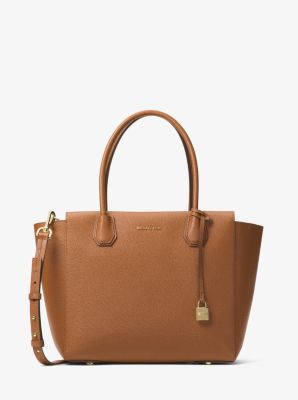 9c756a83559c We're sorry, 'Mercer Large Leather Satchel' is no longer available