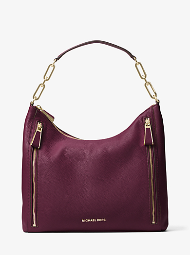 michael kors crossbody pink cheap michael kors handbags sale 80 off $75.00
