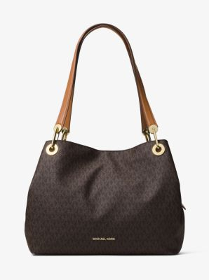 Michael Kors Women Bags
