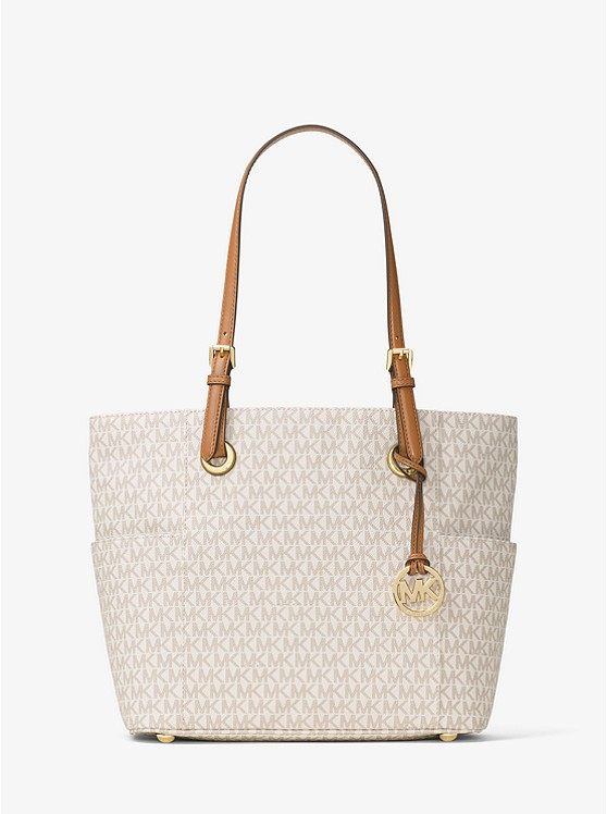 Jet Set Travel Small Logo Tote preview0 4b9cdd99763