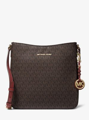 cheap real michael kors purses
