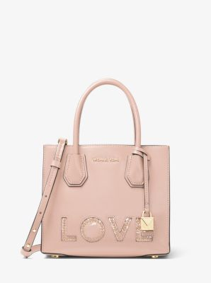 Mercer Love Leather Crossbody  d514439994e92
