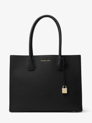 7612d6139d Mercer Extra-large Leather Tote