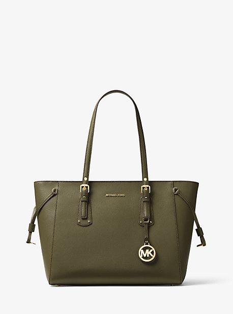 The Monogram Customizable Designer Handbags Michael