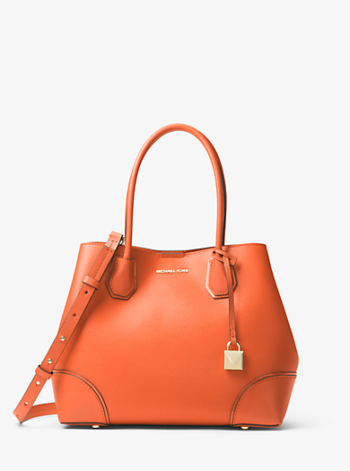 michael kors bags online shopping mk bags uk online