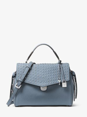 michael kors women bags sale michael kors small handbags new