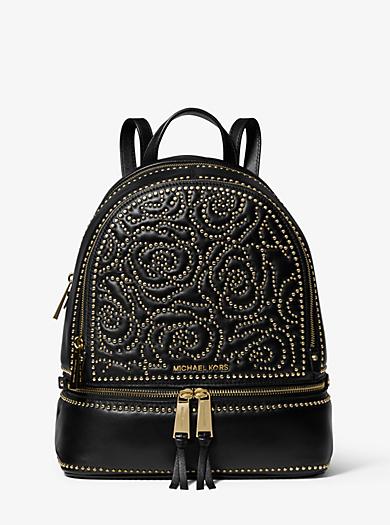 Designer Backpacks & Belt Bags   Michael Kors