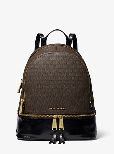 designer backpacks belt bags handbags michael kors rh michaelkors com