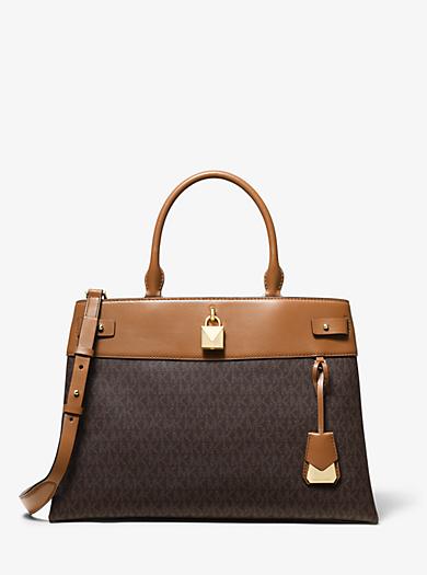 Designer Satchels   Leather Satchels  6b0abd62621