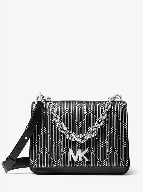 Michael Kors South Africa:  Designer Handbags, Clothing, Menswear, Watches, Shoes, And More. by Michael Kors