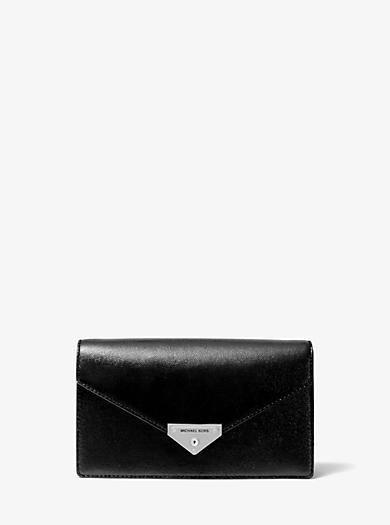 Designer clutches Und Handgelenktaschen | Michael Kors
