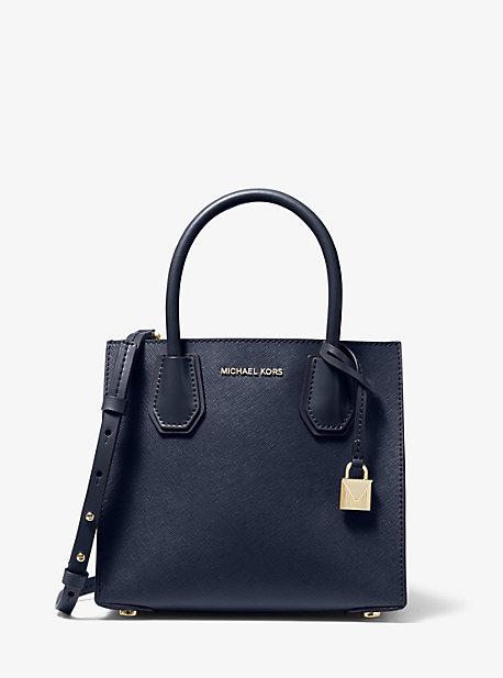 Designer Handbags Purses Luggage On