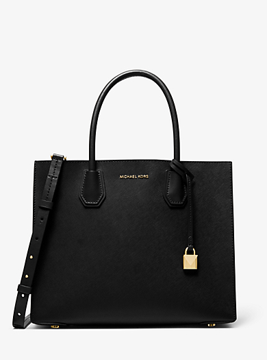 Michael Kors Handbags Shoes