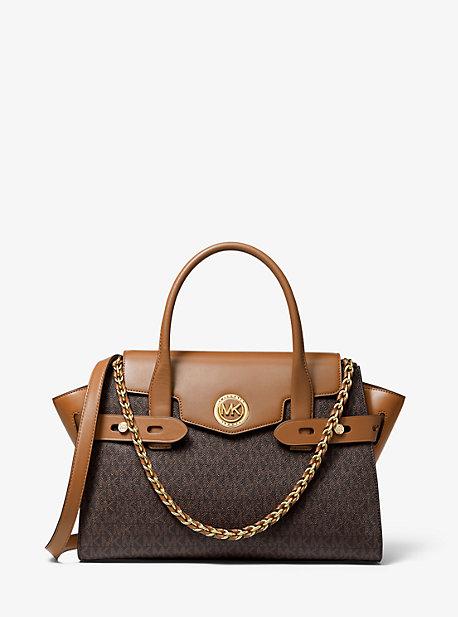 Handbags Purses Luggage Women