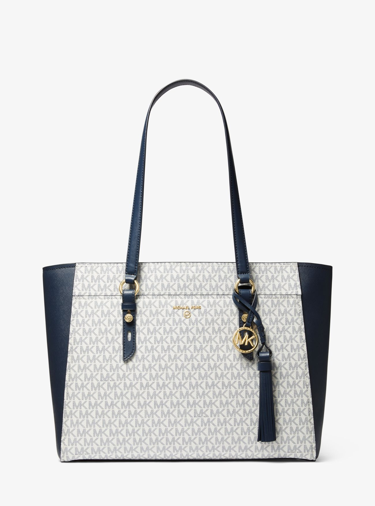 Michael Kors Labor Day Sale + Extra 25% off Markdowns!