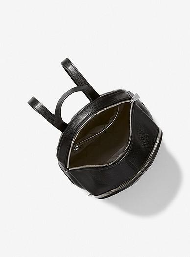 cb5669027eb3 denmark rhea medium leather backpack. rhea medium leather backpack. michael  michael kors b4803 af10b